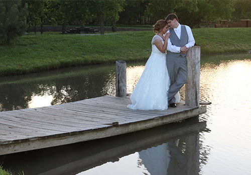 Vintage Farm Weddings And Country Weddings At The Walter S Farm